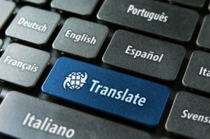 A second language can help your career
