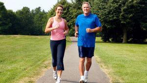 peeps-jogging