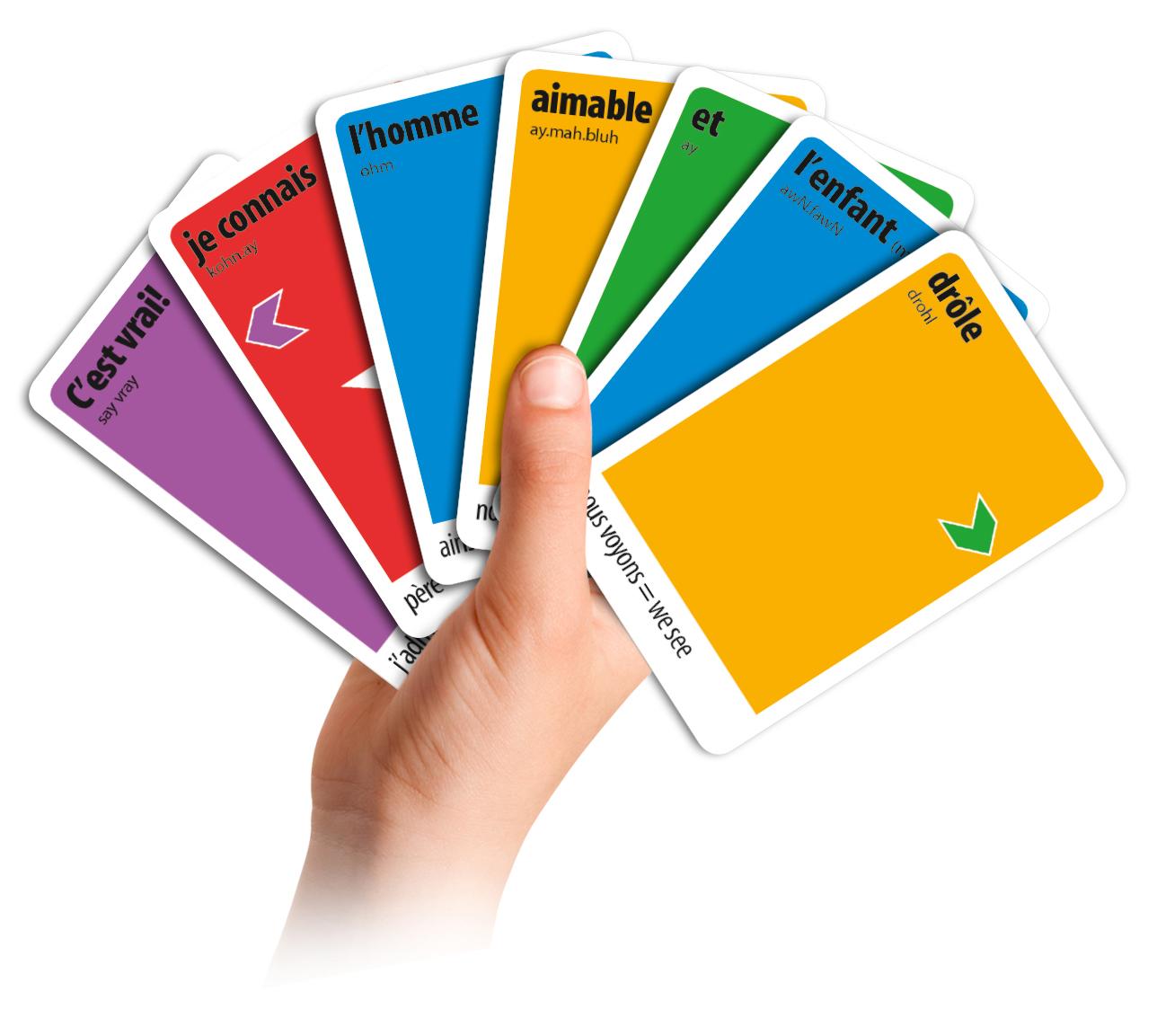 language games for kids
