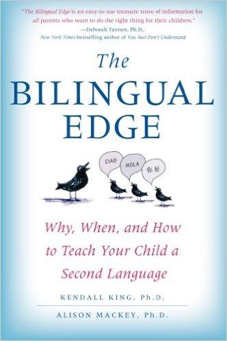 Best ways to speak a foreign language