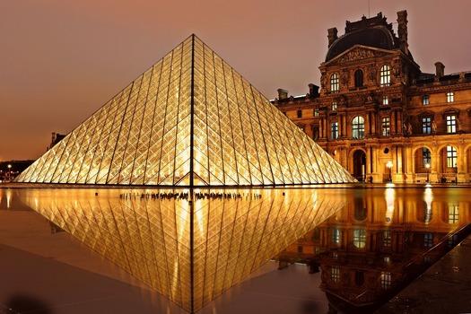 france-landmark-lights-night-medium