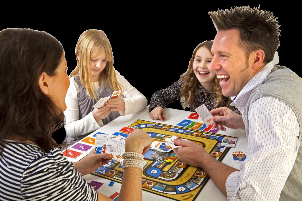 Игры и конкурсы Для взрослых