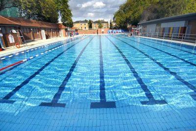 taking-language-plunge-in-pool-min