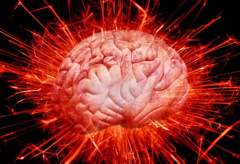 Using Discovery Learning to fire your brain