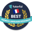 tutorful-best-toys-and-games-for-french